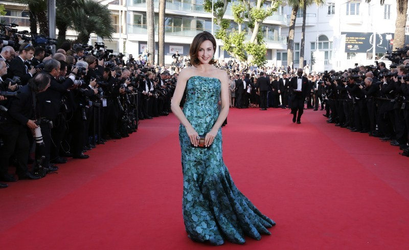 68th Cannes Film Festival day 5,68th Cannes Film Festival,68th Cannes Film Festival 2015,Cannes Film Festival,Cannes Film Festival 2015,Cannes Film Festival 2015 photos,Cannes Film Festival pics,Cannes Film Festival images,Cannes Film Festival photos,Cann