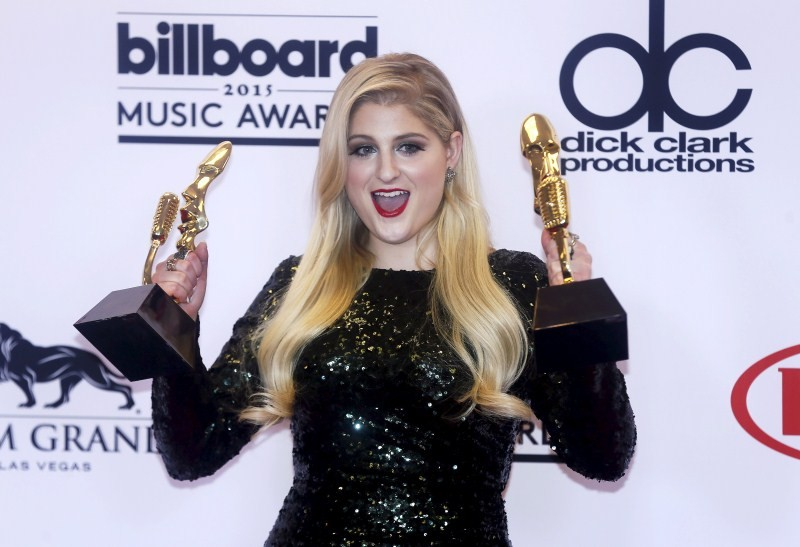 Billboard Music Awards,Billboard Music Awards 2015,Billboard Music Awards pics,Billboard Music Awards images,Billboard Music Awards photos,Billboard Music Awards stills,billboard music awards 2015 winners,Billboard Music Awards Las Vegas,Billboard music a