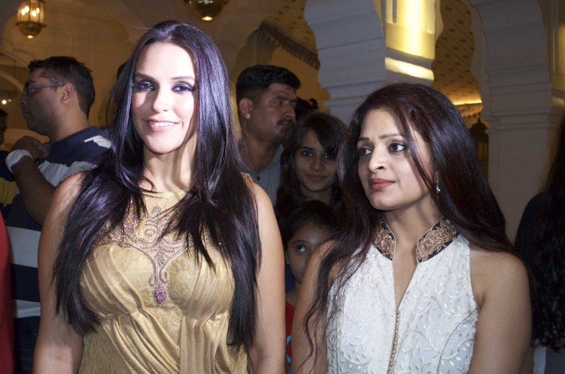 Neha Dhupia At Rajasthan Fashion Week 2015,Rajasthan Fashion Week 2015,Rajasthan Fashion Week,Neha Dhupia,actress Neha Dhupia,Neha Dhupia pics,Neha Dhupia images,Neha Dhupia photos,Neha Dhupia stills,Neha Dhupia latest pics,Neha Dhupia latest images,Neha