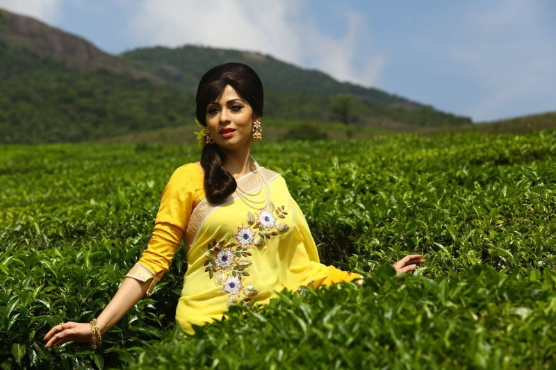 Sada stills from Eli Tamil Movie,Sada,actress Sada,eli,tamil movie eli,Sada pics,Sada images,Sada photos,Sada stills,Sada latest pics,Sada latest images,Sada latest photos,Sada latest stills,eli movie stills,eli movie pics,eli movie images,eli movie photo