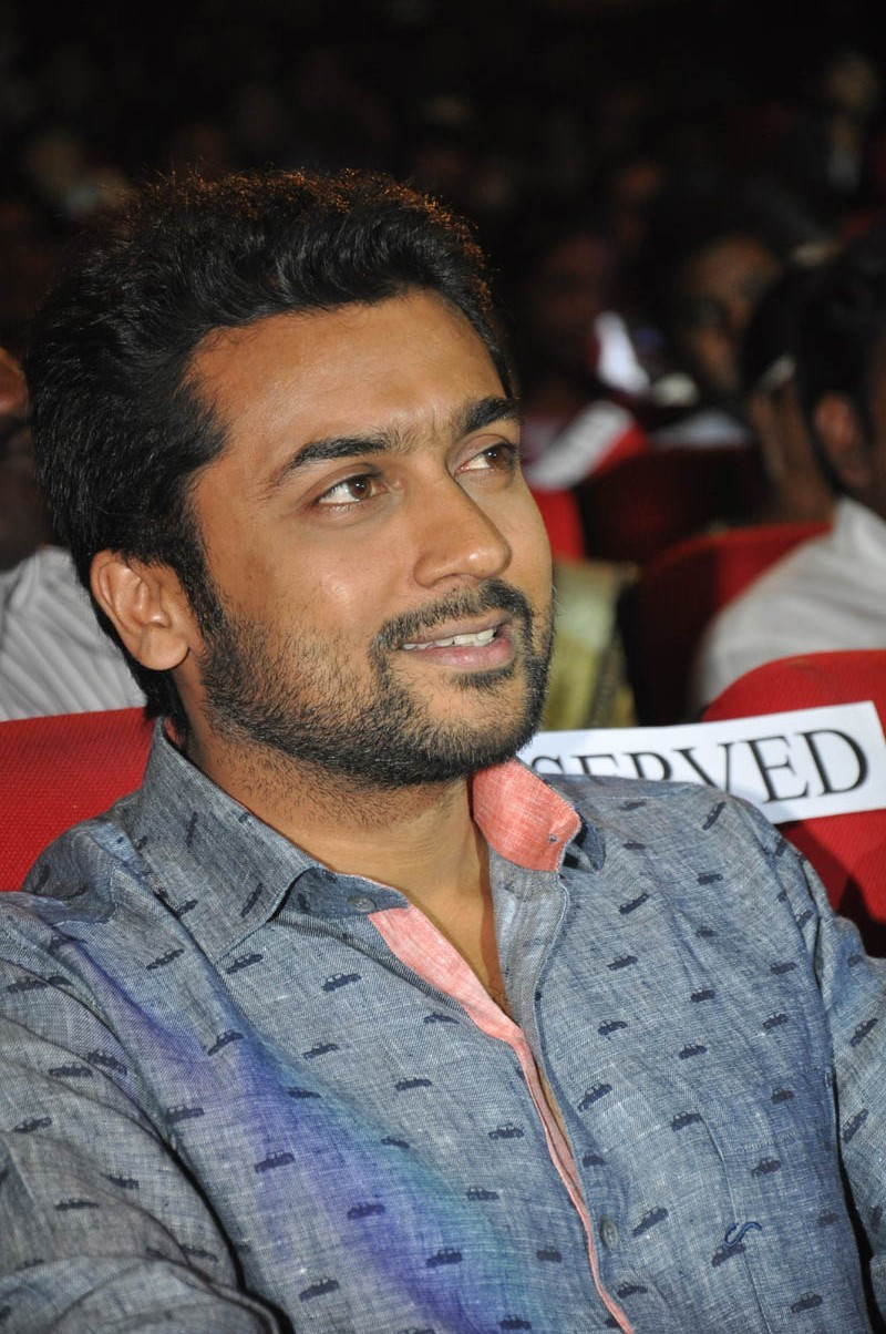 Suriya at Rakshasudu Audio Launch,Suriya,Rakshasudu Audio Launch,Rakshasudu Audio Launch pics,Rakshasudu Audio Launch images,Rakshasudu Audio Launch photos,Rakshasudu Audio Launch stills,actor Suriya,Suriya pics,Suriya images,Suriya photos,Suriya stills,S