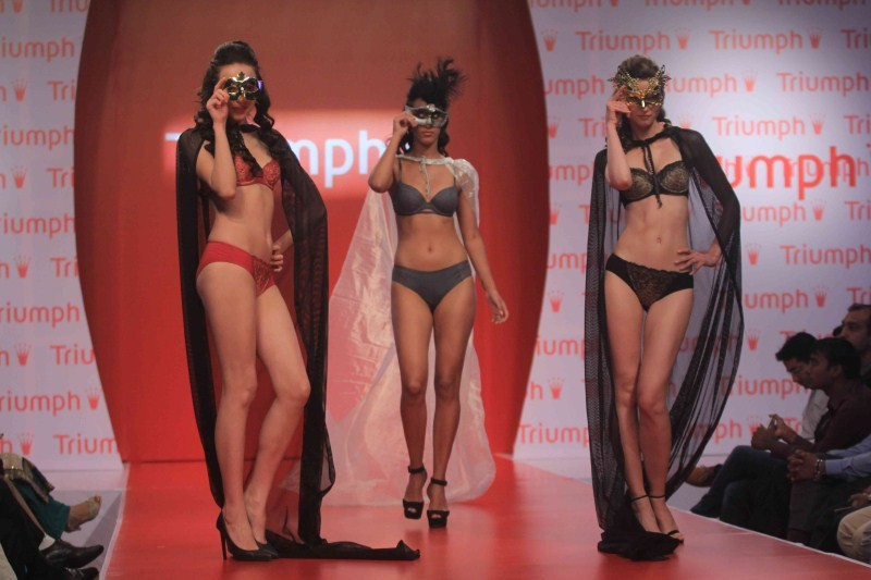Triumph Fashion Show 2015,Triumph Fashion Show,models at Triumph Fashion Show 2015,models at Triumph Fashion Show,fashion show,Lingerie Triumph Fashion Show,Lingerie Fashion Show,Lingerie Show,models in Lingerie,bikini show,bikini fashion,models in bikini