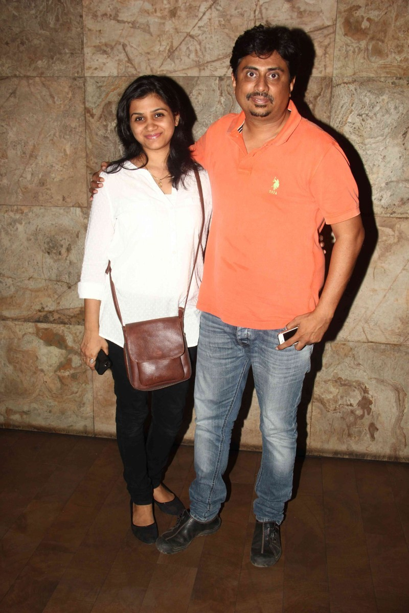 Tanu Weds Manu Returns Special Screening at Lightbox,Tanu Weds Manu Returns Special Screening,Tanu Weds Manu Returns,bollywood movie Tanu Weds Manu Returns,Tanu Weds Manu Returns Special Screening pics,Tanu Weds Manu Returns Special Screening images,Tanu