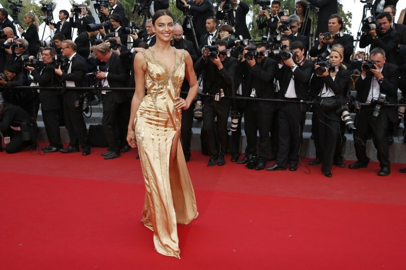 Cannes 2015,Cannes,Cannes Film Festival 2015,68th Cannes Film Festival,68th Cannes Film Festival 2015,Cannes Film Festival 2015 photos,Cannes Film Festival day 7,Cannes Film Festival pics,Cannes Film Festival images,Cannes Film Festival photos,Cannes Film