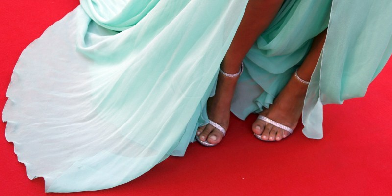 High Heels of Cannes 2015,Cannes 2015,fashion show at Cannes 2015,ramp walk at Cannes 2015,Cannes ramp walk,Cannes film festival,Cannes film festival 2015,68th Cannes Film Festival,Cannes Film Festival 2015 photos,68th Cannes Film Festival 2015,Cannes fil