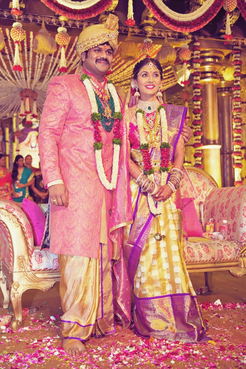 Celebrities at Manchu Manoj Wedding,celebs at Manchu Manoj Wedding,celebs at Manchu Manoj wedding,Manchu Manoj Wedding,Manchu Manoj Wedding pics,Manchu Manoj Wedding images,Manchu Manoj Wedding photos,Manchu Manoj Wedding stills,Manchu Manoj marriage,Manc