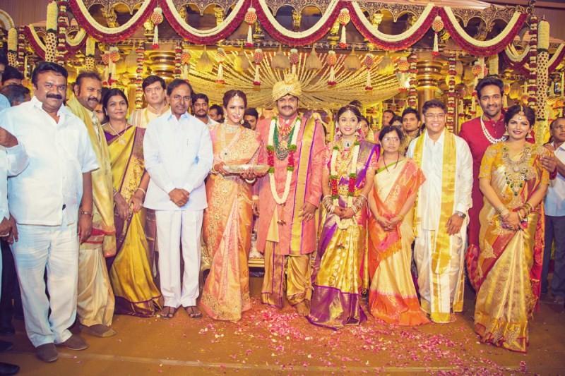 Celebrities at Manchu Manoj Wedding,celebs at Manchu Manoj Wedding,celebs at Manchu Manoj wedding,Manchu Manoj Wedding,Manchu Manoj Wedding pics,Manchu Manoj Wedding images,Manchu Manoj Wedding photos,Manchu Manoj Wedding stills,Manchu Manoj marriage,Manc