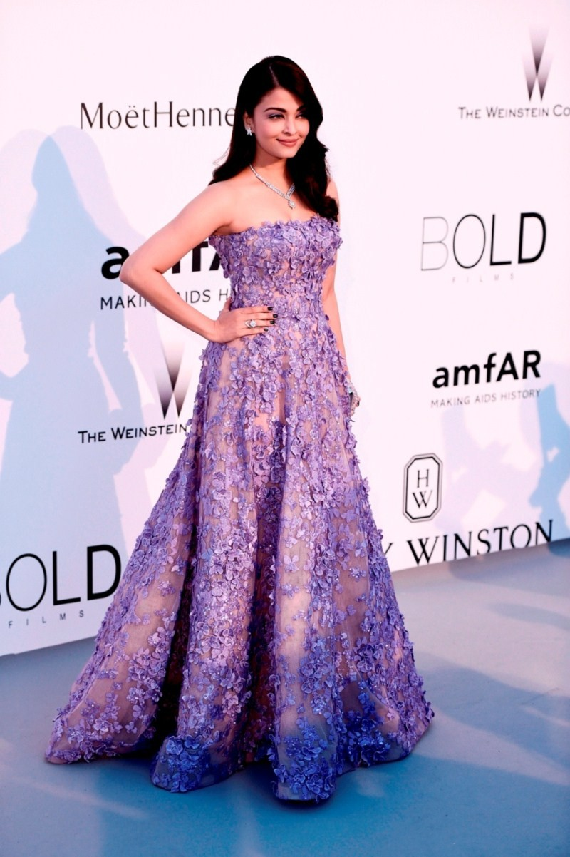 Celebrities at the 2015 amfAR Gala in Cannes,celebs at the 2015 amfAR Gala in Cannes,celebs at amfAR Gala,celebs at cannes,cannes,cannes 2015,cannes film festival,cannes film festival 2015,68th Cannes Film Festival,68th Cannes Film Festival 2015,cannes fi