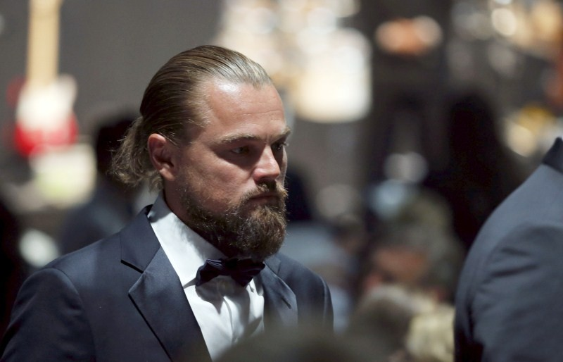 68th Cannes Film Festival: Day 9,68th Cannes Film Festival Day 9,Day 9 - Celebrity Sightings,Cannes Film Festival day 9,Cannes Film Festival,Cannes Film Festival 2015,68th Cannes Film Festival,68th Cannes Film Festival 2015,Cannes 2015,Cannes 2015 pics,Ca