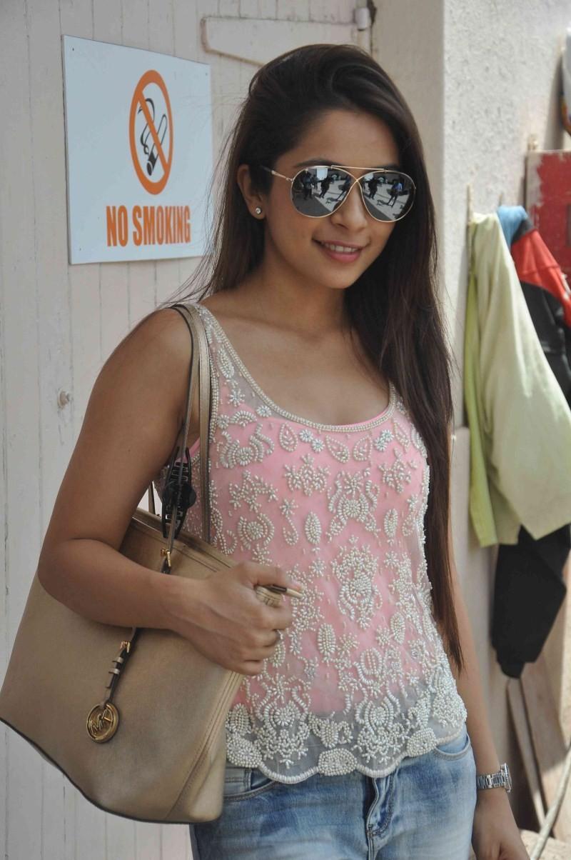 Boney Kapoor and Sonaakshi Raaj spotted at Mehboob Studio,Boney Kapoor spotted at Mehboob Studio,Sonaakshi Raaj spotted at Mehboob Studio,Boney Kapoor,Sonaakshi Raaj,Sonaakshi Raaj pics,Fashion designer Sonaakshi Raaj