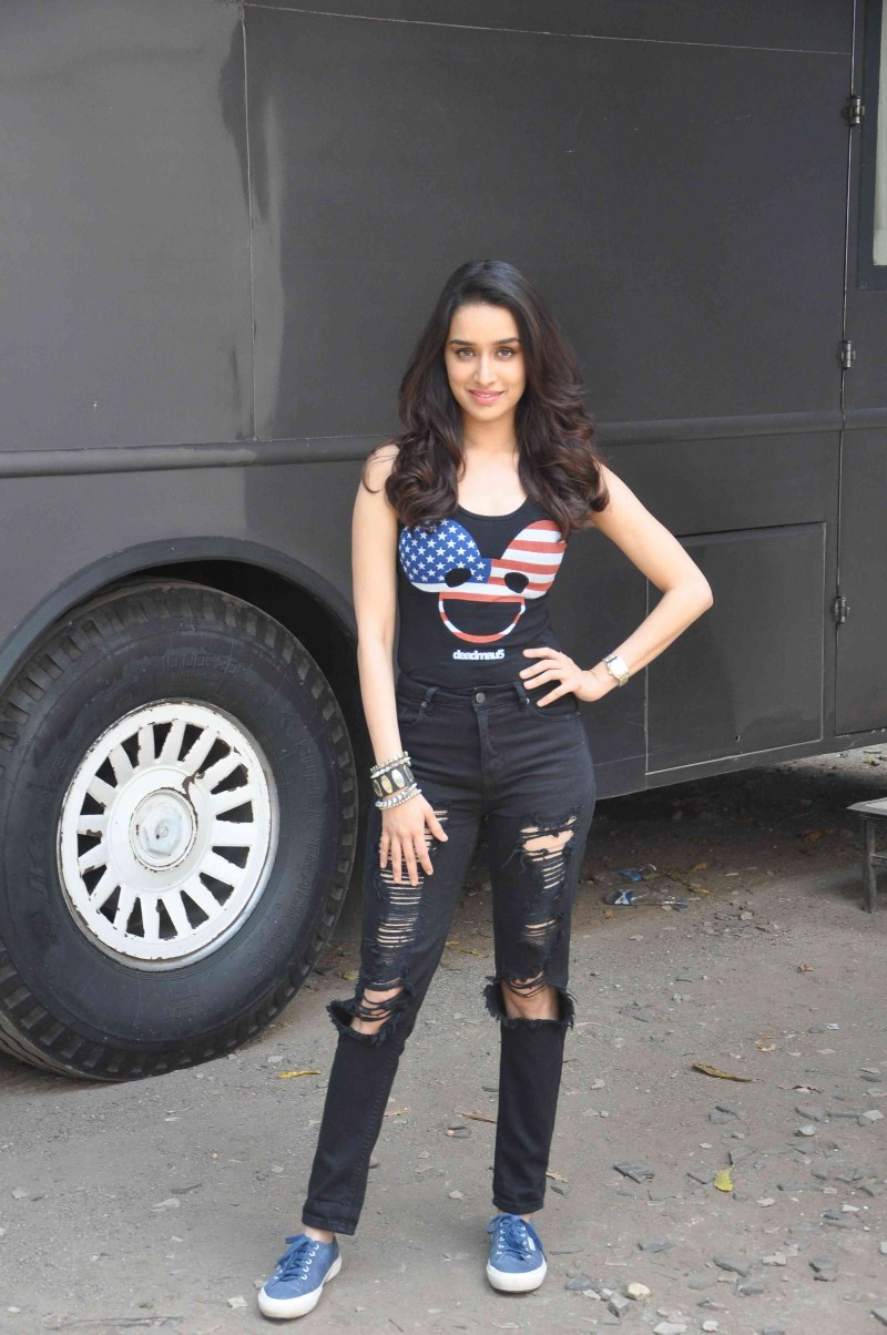 Shraddha Kapoor at ABCD 2 Movie Promotion,actress Shraddha Kapoor at ABCD 2 Movie Promotion,ABCD 2 Movie Promotion,Shraddha Kapoor,actress Shraddha Kapoor,hot Shraddha Kapoor,Shraddha Kapoor hot pics,Shraddha Kapoor pics,Shraddha Kapoor images,Shraddha Ka