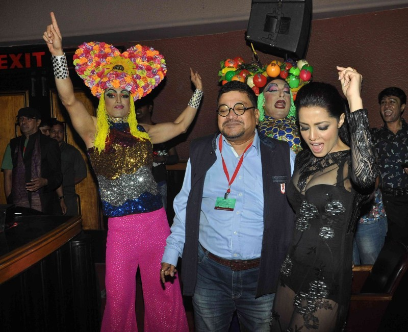 Kashish Mumbai International Queer Film Festival 2015,Kashish Mumbai International Queer Film Festival,Mumbai International Queer Film Festival,Film Festival 2015,Film Festival