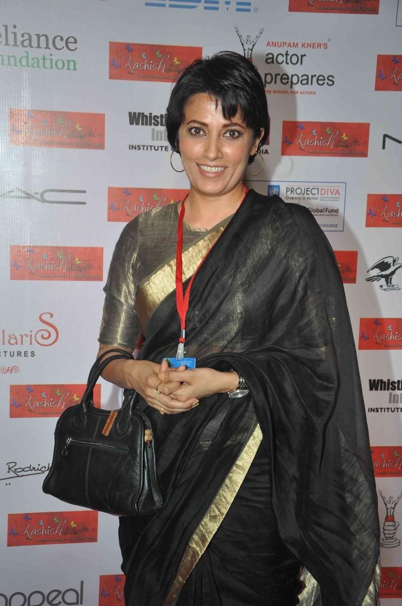 Kashish Mumbai International Queer Film Festival 2015,Kashish Mumbai International Queer Film Festival,Mumbai International Queer Film Festival,Film Festival 2015,Film Festival