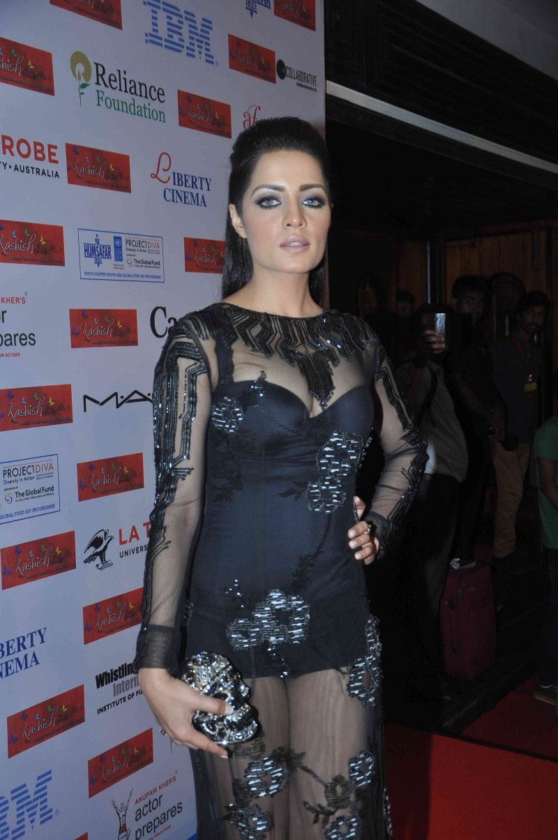 Celina Jaitley,actress Celina Jaitley,hot Celina Jaitley,Celina Jaitley hot pics,bollywood actress Celina Jaitley,Celina Jaitley latest pics,Celina Jaitley latest images,Celina Jaitley latest photos,Celina Jaitley latest stills,Celina Jaitley latest pictu