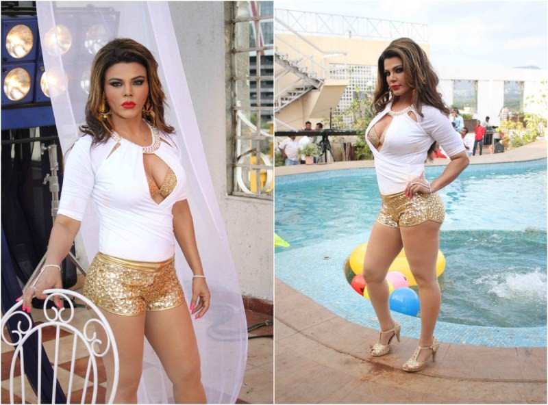 Rakhi Sawant,actress Rakhi Sawant,bollywood actress Rakhi Sawant,Rakhi Sawant Latest Pics,Rakhi Sawant Latest images,Rakhi Sawant Latest photos,Rakhi Sawant Latest stills,Rakhi Sawant Latest pictures,Rakhi Sawant pics,Rakhi Sawant images,Rakhi Sawant phot