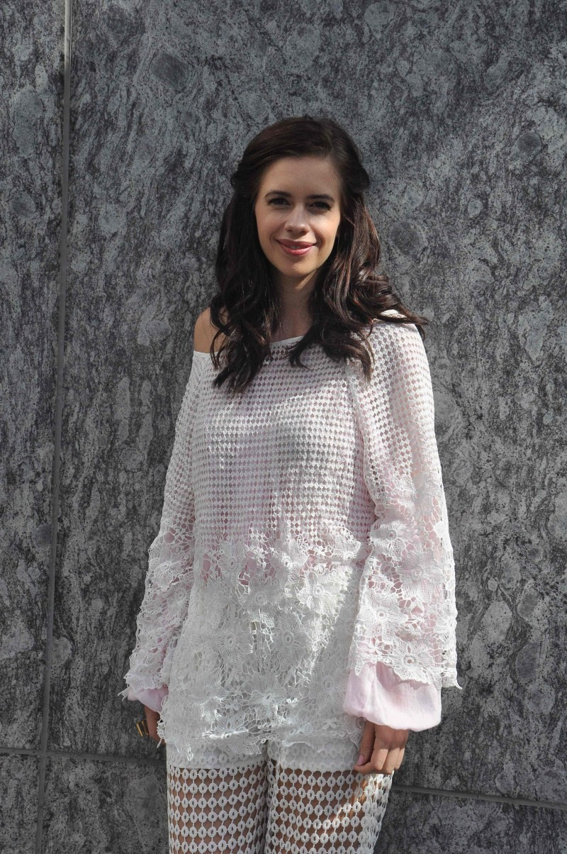 Kalki Koechlin Latest Pics,Kalki Koechlin,actress Kalki Koechlin,Kalki Koechlin Latest images,Kalki Koechlin Latest photos,Kalki Koechlin Latest stills,Kalki Koechlin Latest pictures,Kalki Koechlin pics,Kalki Koechlin images,Kalki Koechlin photos,Kalki Ko