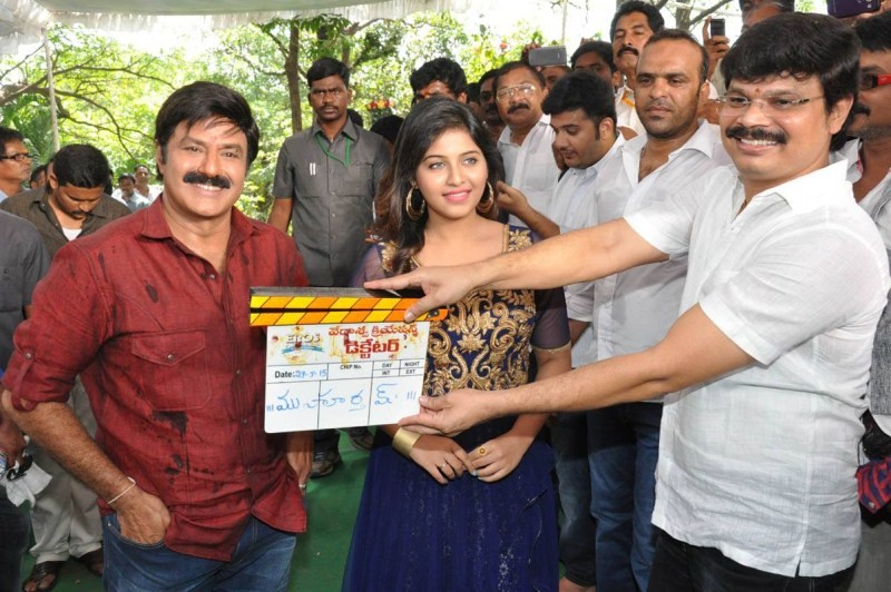 Balakrishna's Dictator Movie Launch,Dictator Movie Launch,Balakrishna's Dictator,Dictator,telugu movie Dictator,Balakrishna,Anjali,Dictator Movie Launch pics,Dictator Movie Launch images,Dictator Movie Launch photos,Dictator Movie Launch stills,Gopichand