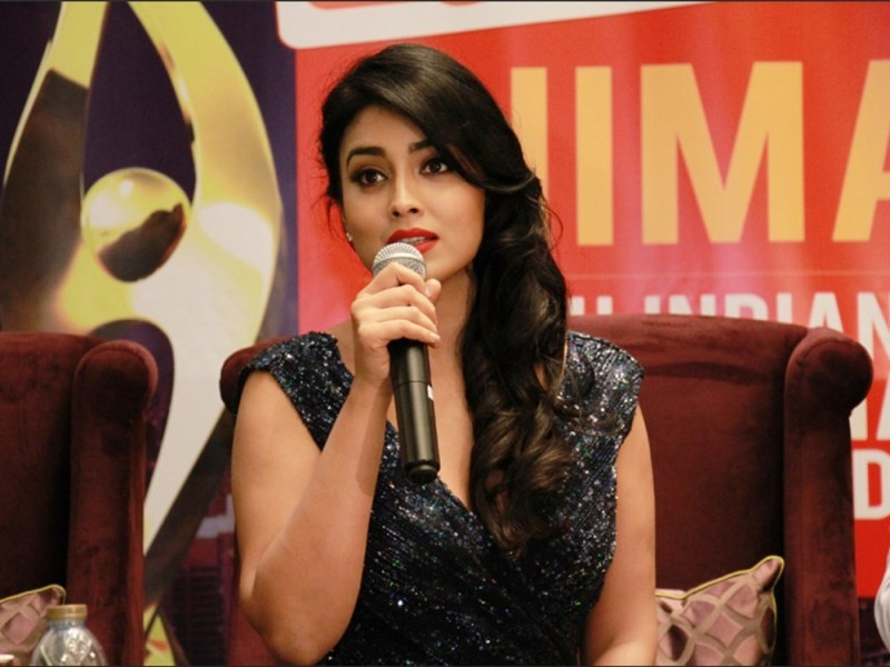 SIIMA 2015 Dubai Press Meet Photos,SIIMA 2015 Dubai Press Meet,SIIMA 2015,SIIMA 2015 Dubai Press Meet pics,SIIMA 2015 Dubai Press Meet images,SIIMA 2015 Dubai Press Meet stills,SIIMA 2015 Press Meet,SIIMA 2015 Press Meet pics,SIIMA 2015 Press Meet  images