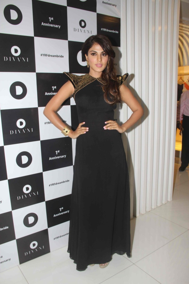 Rhea Chakraborty,actress Rhea Chakraborty,Rhea Chakraborty pics,Rhea Chakraborty images,Rhea Chakraborty photos,Rhea Chakraborty stills,Rhea Chakraborty latest pics,Rhea Chakraborty latest picimages,Rhea Chakraborty latest photos,Rhea Chakraborty latest s