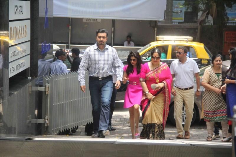 Shamitha Shetty at Nishka Lulla's Wedding Bash,Shamitha Shetty at Nishka Lulla's Wedding party,Shamitha Shetty,actress Shamitha Shetty,Shamitha Shetty pics,Shamitha Shetty images,Shamitha Shetty photos,Shamitha Shetty stills,Nishka Lulla's Wedding Bash,Ni