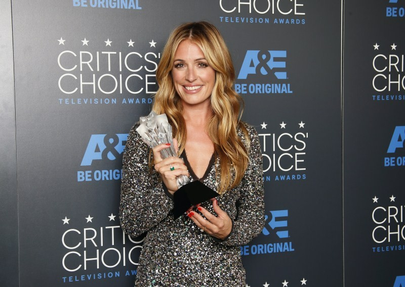 Critics' Choice Television Awards,Critics Choice Television Awards,Critics Choice Television Awards 2015,fifth annual Critics' Choice TV Awards,Critics' Choice Awards,Critics' Choice TV Awards 2015