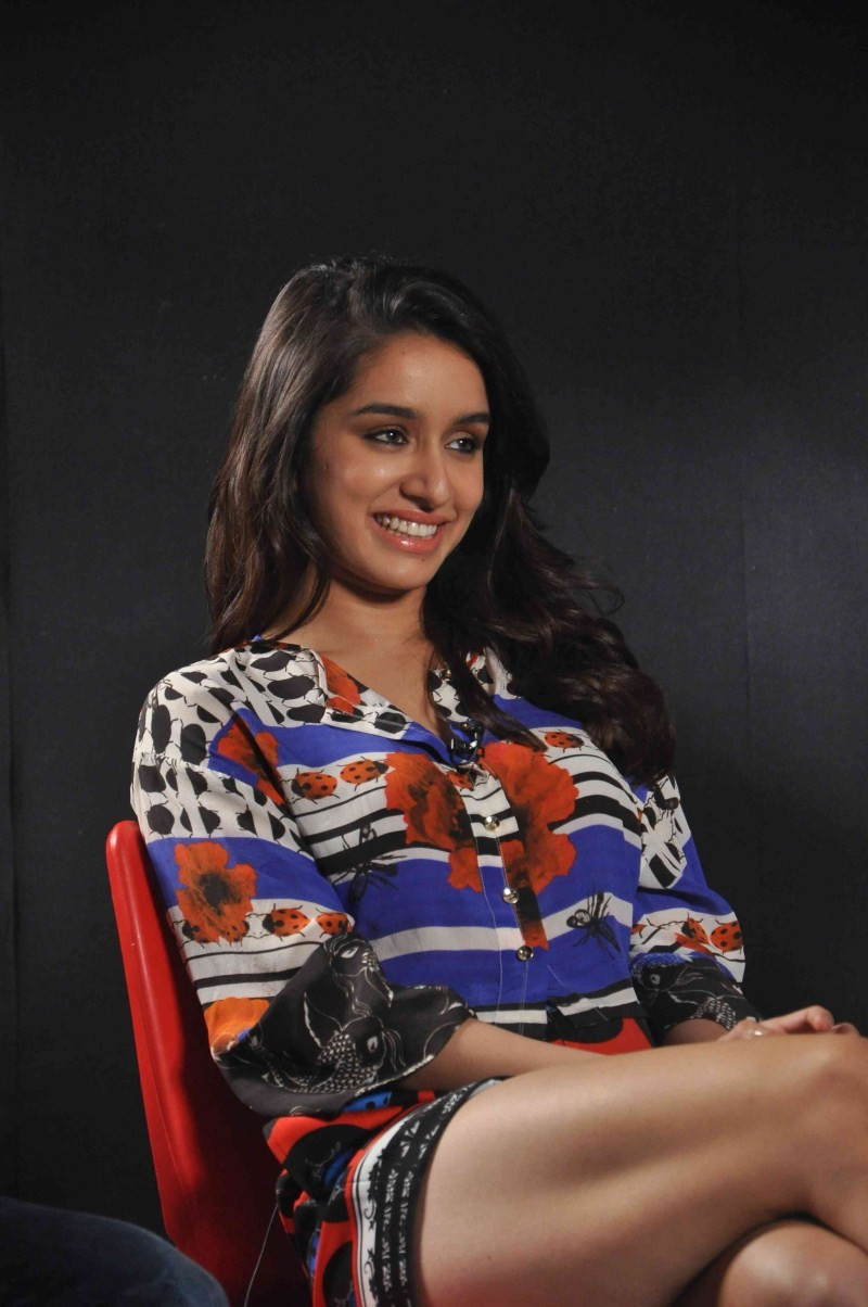 Shraddha Kapoor,actress Shraddha Kapoor,Shraddha Kapoor  pics,Shraddha Kapoor images,Shraddha Kapoor stills,Shraddha Kapoor pictures,Shraddha Kapoor latest pics,Shraddha Kapoor latest images,Shraddha Kapoor latest photos,Shraddha Kapoor latest stills,Shra
