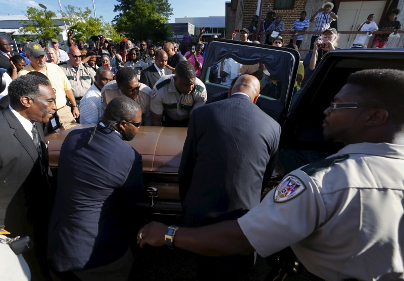 BB. King Farewell,BB. King comes home for his Final Farewell,Mississippi Delta,Fans farewell as B.B. King,Mississippi bids,Final farewell to B.B. King,BB King,BB King final Mississippi farewell