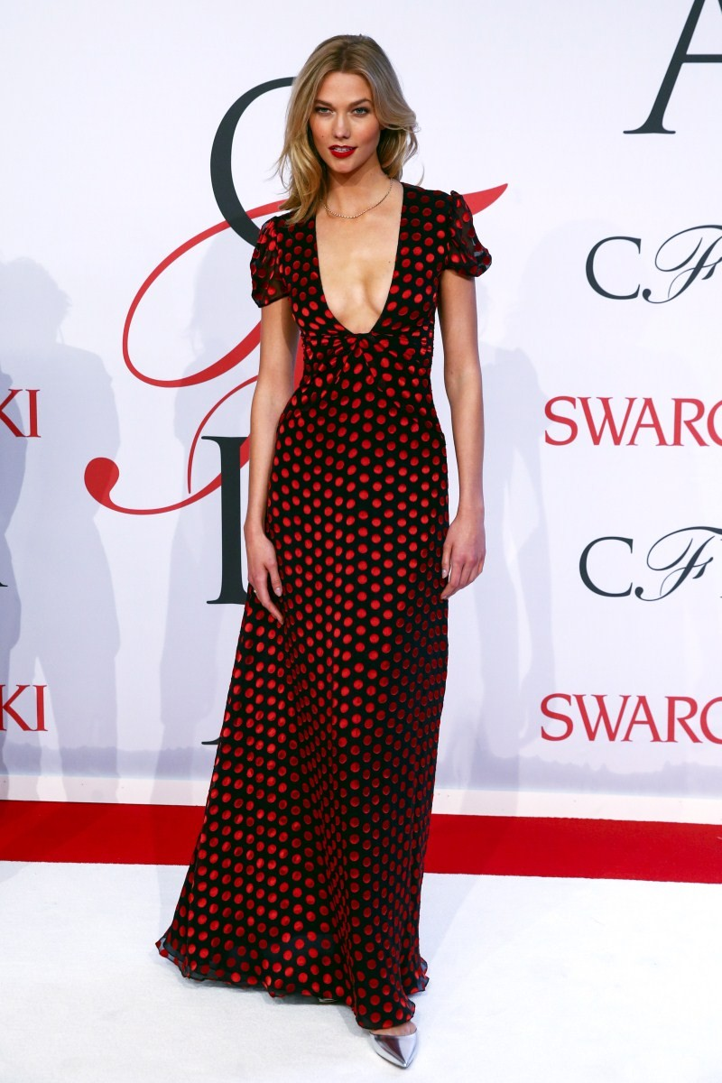 CFDA Fashion Awards 2015,CFDA Fashion Awards,CFDA Awards,Fashion Awards,celebs at Fashion Awards,CFDA Fashion Awards pics,CFDA Fashion Awards images,CFDA Fashion Awards photos,CFDA Fashion Awards stills