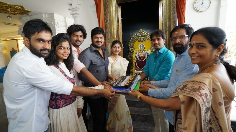 Manchu Manoj new movie launch,Jyothsna New Movie Launch,Jyothsna,Manchu Manoj,actor Manchu Manoj,Manchu Manoj new movie,Manchu Manoj pics,Manchu Manoj images,Manchu Manoj photos,Manchu Manoj stills,Manchu Manoj pictures