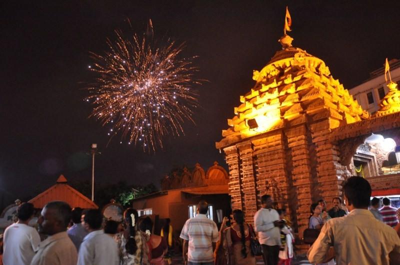 Telangana Formation Day Celebrations,Telangana,Hyderabad,Chandrasekhar Rao,Telangana one year,Chief Minister K. Chandrasekhar Rao,KCR,Telangana Government,Formation Day,telangana foundation day june 2 holiday,fire works