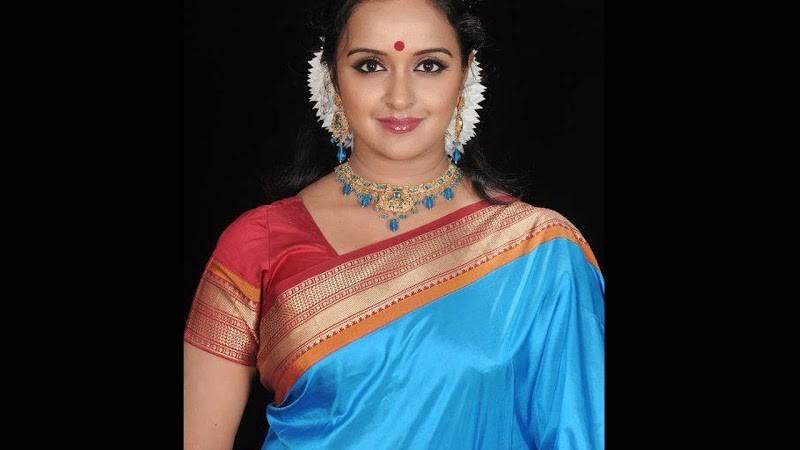 Shalu Menon,actress Shalu Menon,Serial Actress Shalu Menon,Shalu Menon pics,Shalu Menon images,Shalu Menon photos,Shalu Menon stills