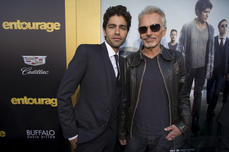 Entourage Premiere Show,entourage season 7,entourage movie,entourage season 7 watch online,entourage season 7 subtitles,entourage season 7 cast,entourage season 9,Premiere Show