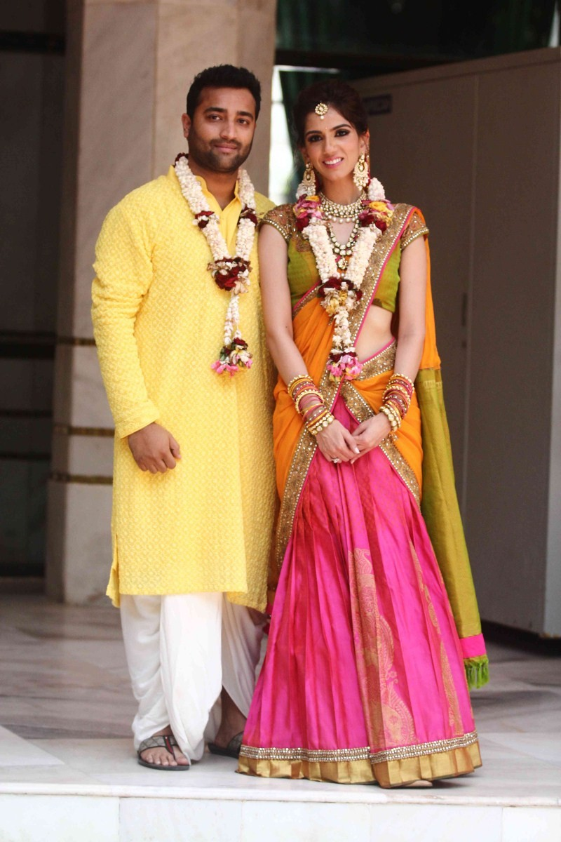 Dhruv Mehra and Nishka Lulla's Wedding Pics,Nishka Lulla's Wedding,Nishka Lulla's Wedding pics,Nishka Lulla's Wedding images,Nishka Lulla's Wedding stills,Dhruv Mehra Wedding Pics,Dhruv Mehra Wedding images,Dhruv Mehra Wedding photos,Dhruv Mehra Wedding s