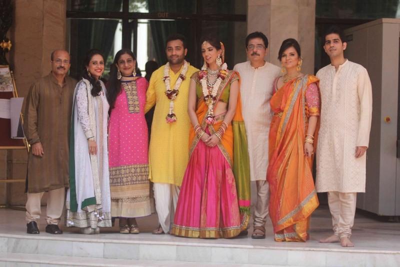 Dhruv Mehra and Nishka Lulla's Wedding Pics,Nishka Lulla's Wedding,Nishka Lulla's Wedding pics,Nishka Lulla's Wedding images,Nishka Lulla's Wedding stills,Dhruv Mehra Wedding Pics,Dhruv Mehra Wedding images,Dhruv Mehra Wedding photos,Dhruv Mehra Wedding s