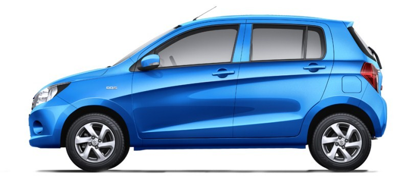 Maruti Suzuki Celerio,Maruti Suzuki Celerio Diesel,Celerio,Suzuki Celerio,Suzuki Celerio disel,Maruti Suzuki Celerio car,Maruti Suzuki car,Maruti car,maruti suzuki cars