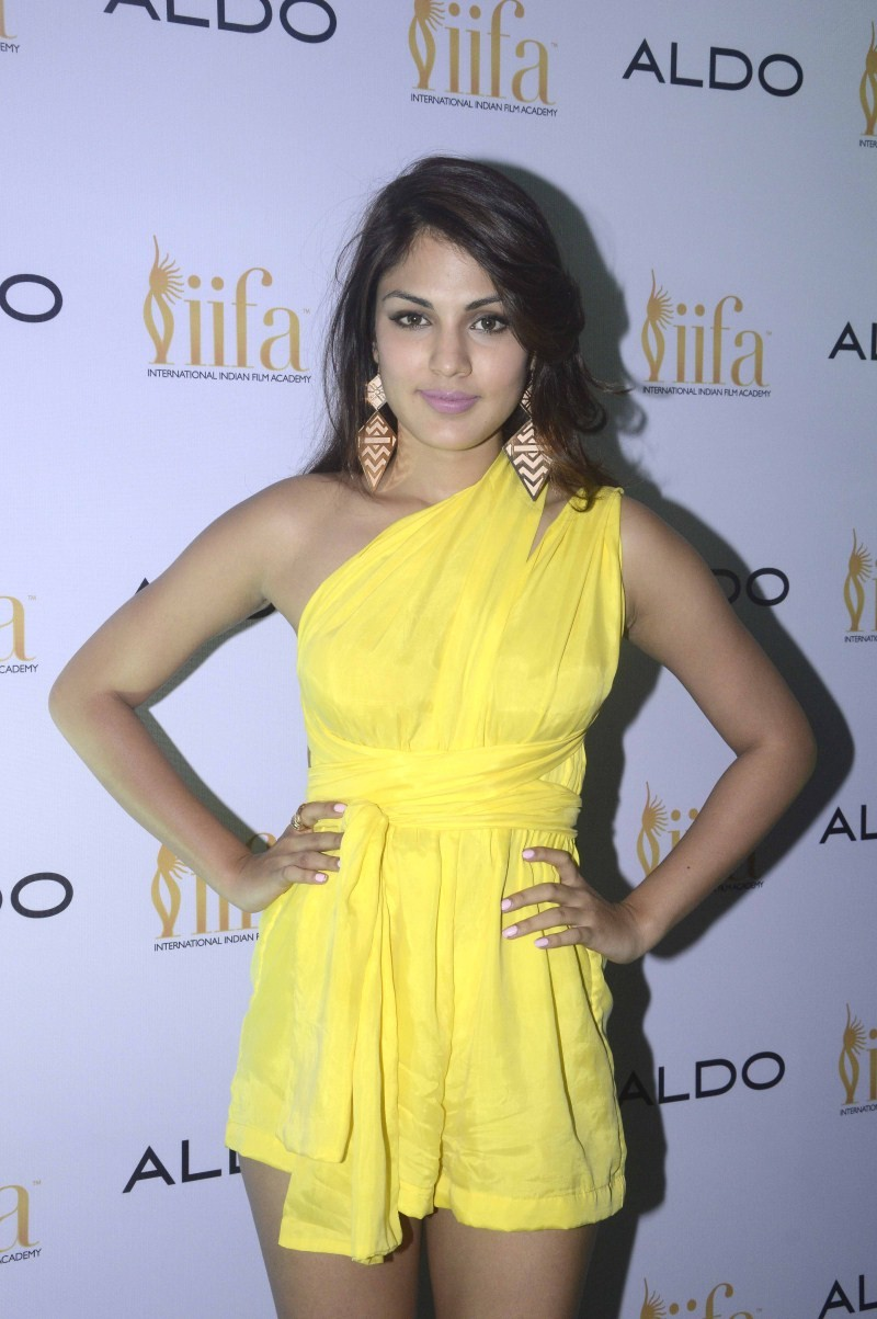 IIFA Aldo Red Carpet Pre Bash,IIFA Aldo,IIFA,IIFA 2015,Red Carpet Pre Bash,celebs at IIFA Aldo Red Carpet Pre Bash,International Indian Film Academy Awards,IIFA pics,IIFA images,IIFA photos,IIFA stills