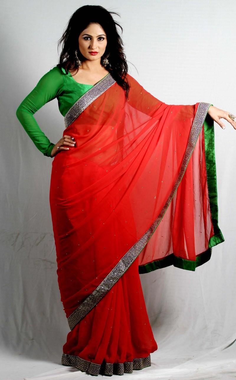 Madhuri M Pandey Photoshoot,Madhuri M Pandey,actress Madhuri M Pandey,Madhuri M Pandey Photoshoot pics,Madhuri M Pandey Photoshoot images,Madhuri M Pandey Photoshoot stills,Madhuri M Pandey pics,Madhuri M Pandey images,Madhuri M Pandey stills,Madhuri M Pa