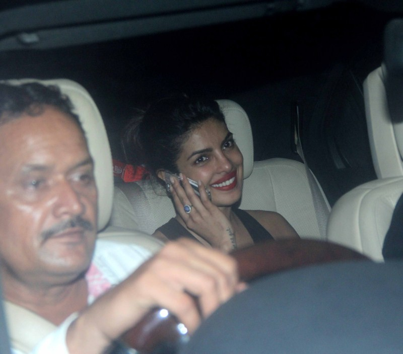 Kangana Ranaut,Deepika Padukone at Dil Dhadakne Do Special Screening,Kangana Ranaut at Dil Dhadakne Do Special Screening,Deepika Padukone at Dil Dhadakne Do Special Screening,Kangana Ranaut and Deepika Padukone,Deepika Padukone,Actress Kangana Ranaut,kan