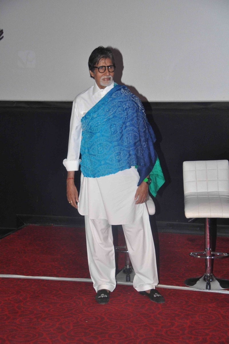 Amitabh Bachchan,actor Amitabh Bachchan,Amitabh Bachchan Latest Pics,Amitabh Bachchan Latest Picimages,Amitabh Bachchan Latest photos,Amitabh Bachchan Latest stills,Amitabh Bachchan pics,Amitabh Bachchan images,Amitabh Bachchan photos,Amitabh Bachchan sti