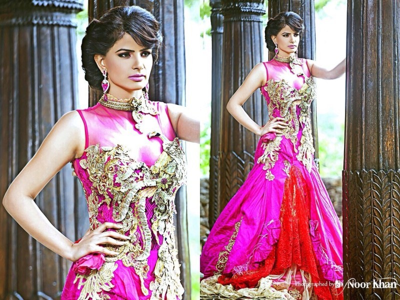 Fashion Designer Rohit Verma Bridal Collection,Bridal Collection,Rohit Verma Bridal Collection,Fashion Designer Rohit Verma,Rohit Verma,Bridal Collection pics,Bridal Collection images,Bridal Collection photos,Bridal Collection stills,Bridal Collection pic