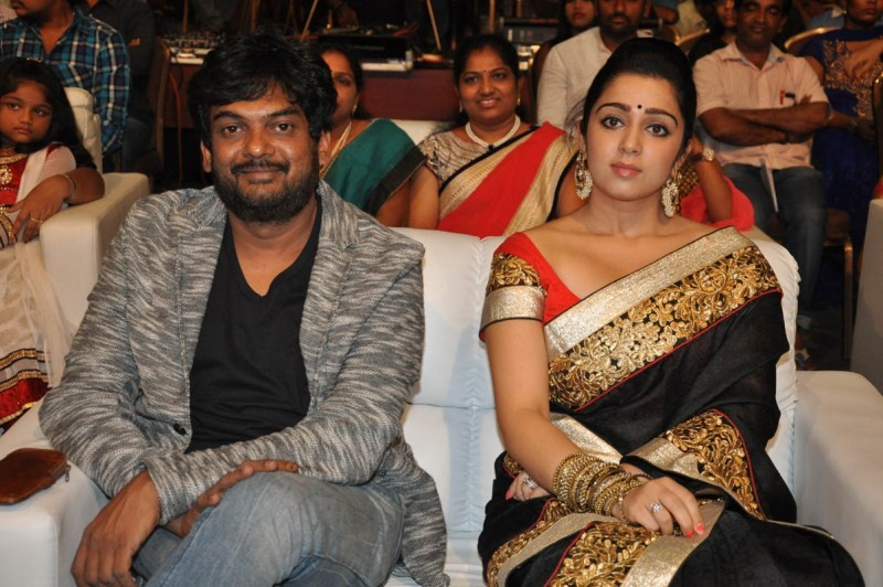 Jyothi Lakshmi Audio Launch,Jyothi Lakshmi,telugu movie Jyothi Lakshmi Audio Launch,Charmy Kaur,Puri Jagannath,Sampoornesh Babu,Jyothi Lakshmi Audio Launch pics,Jyothi Lakshmi Audio Launch images,Jyothi Lakshmi Audio Launch photos,Jyothi Lakshmi Audio Lau