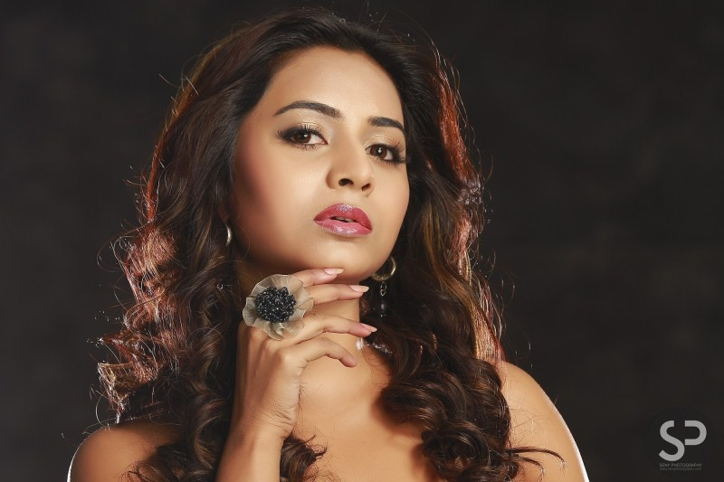 Suza Kumar,actress Suza Kumar,Suza Kumar Latest Pics,Suza Kumar Latest Picimages,Suza Kumar Latest photos,Suza Kumar Latest stills,Suza Kumar pics,Suza Kumar images,Suza Kumar photos,Suza Kumar stills,Suza Kumar hot pics,south indian actress