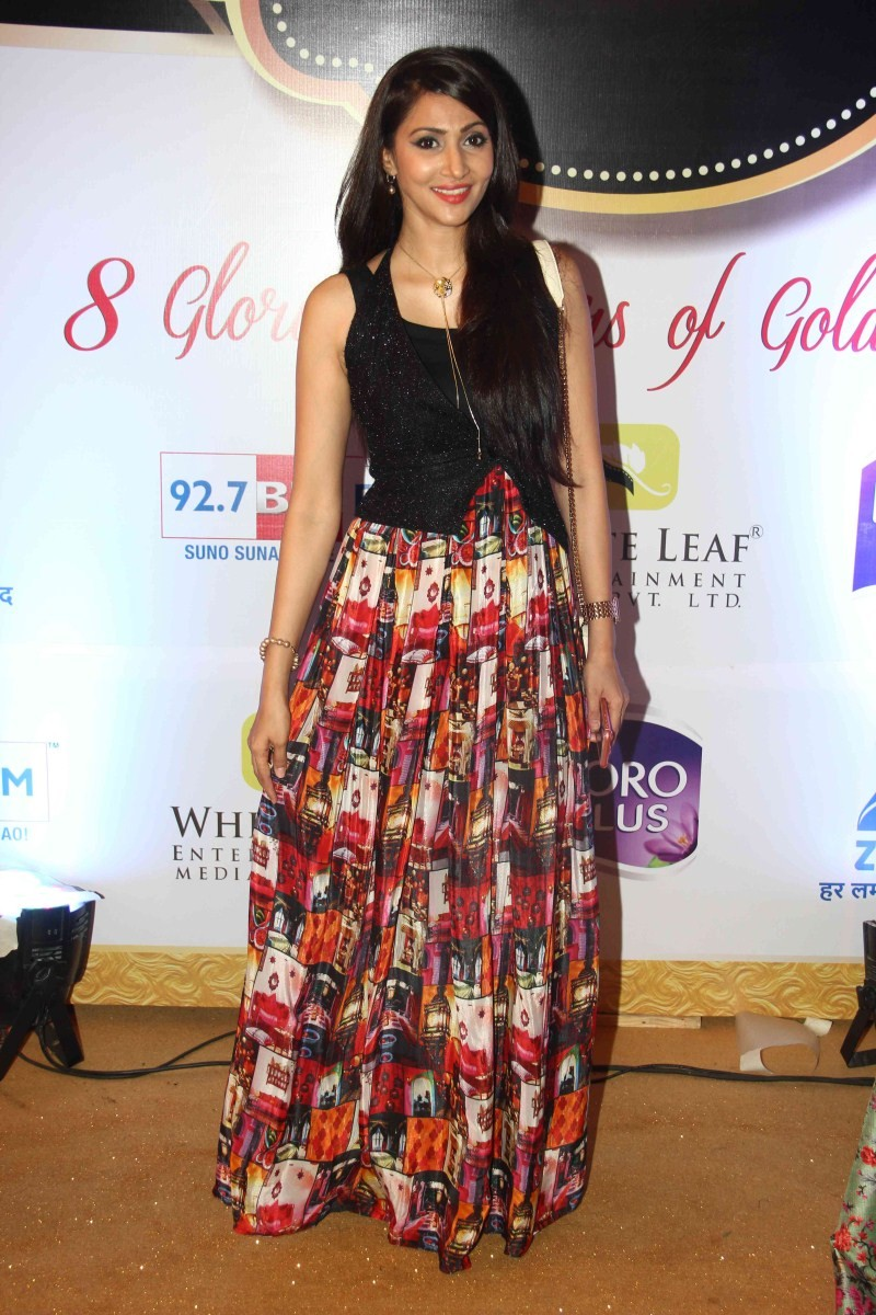 Gold Awards 2015,red carpet of 8th boroplus gold awards,8th boroplus gold awards,TV Celebs,Gold Awards winners