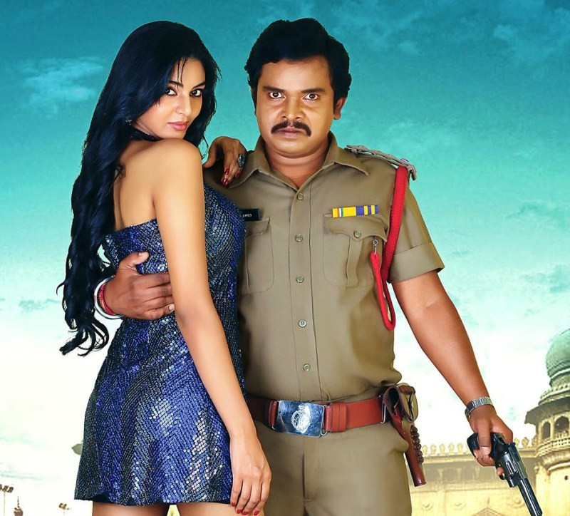 Singham 123,telugu movie Singham 123,Singham 123 movie stills,Sampoornesh Babu,Sanam Prasad,Sampoornesh Babu and Sanam Prasad,Sampoornesh Babu in Singham 123,Singham 123 movie pics,Singham 123 movie images,Singham 123 movie photos