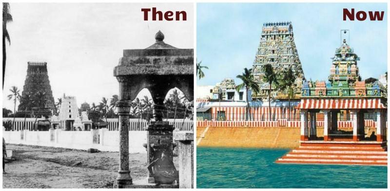 Chennai: Then to now,Chennai Then to now,madras Then to now,chennai old pics,chennai rare pics,madras old pics,madras old stills,madras rare stills,Chennai: Then and Now,Then and Now