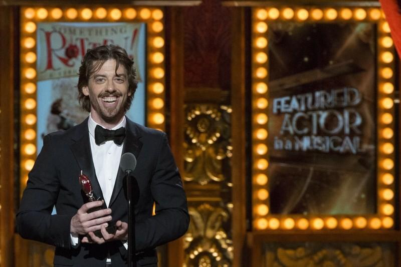 69th Annual Tony Awards,69th Annual Tony,69th Annual Tony Awards 2015,Tonys 2015 Winners,2015 Tony Awards,69th annual tony awards,Tony Awards 2015 red carpet,69th Annual Tony Awards pics,69th Annual Tony Awards images,69th Annual Tony Awards photos,69th A