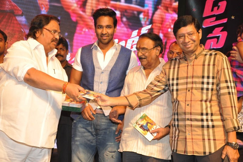 Dynamite Audio Launch,Dynamite,telugu movie Dynamite,Mohan Babu,Manchu Vishnu,Dasari Narayana Rao,Dynamite Audio Launch pics,Dynamite Audio Launch images,Dynamite Audio Launch photos,Dynamite Audio Launch stills