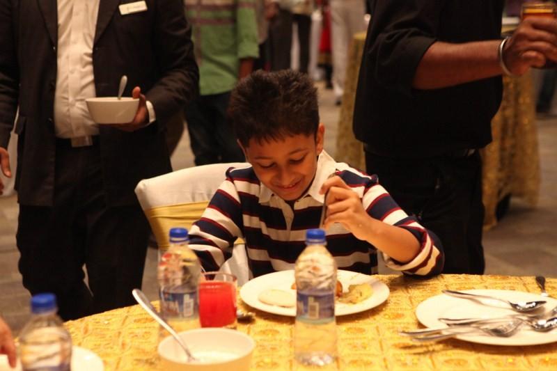Mahesh Babu Cousin Engagement Photos,Mahesh Babu Cousin Engagement pics,Mahesh Babu Cousin,Mahesh Babu Cousin Engagement images,Mahesh Babu Cousin Engagement stills,Mahesh Babu Cousin Engagement pictures,Mahesh Babu,actor Mahesh Babu