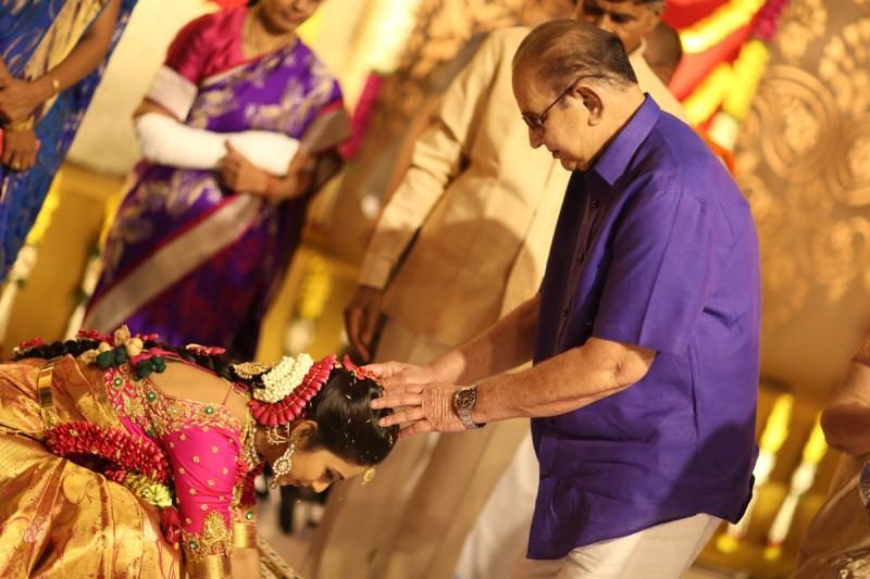 Celebs at Mahesh Babu Cousin Engagement Photos,Celebs at Mahesh Babu Cousin Engagement,Mahesh Babu Cousin Engagement Photos,Mahesh Babu,actor Mahesh Babu