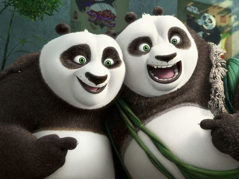 Kung Fu Panda 3,Kung Fu Panda 3 First Look,Kung Fu Panda,Kung Fu Panda 3 movie pics,Kung Fu Panda 3 movie stills,Kung Fu Panda 3 movie images,Kung Fu Panda 3 movie pictures,3d movie,Bryan Cranston,animation movie